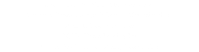 Sire of over 75 World Championships, Congress Championships & Reserve Championships Multiple Honor Roll Sire AQHA Top 5 Leading Sire NSBA Top 5 Leading Money Earning Sire